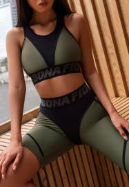 BonaFide Комплект Bona Cycling Kit (Khaki)12